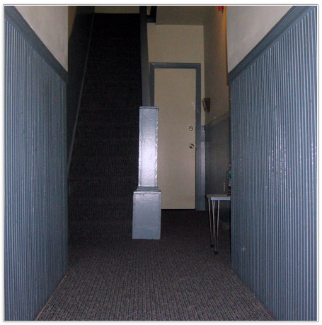 carpet04.jpg