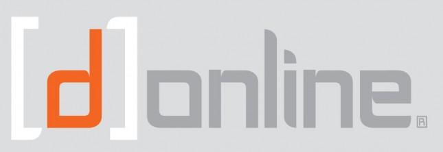 donline_logo