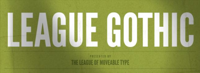 league-gothic-27
