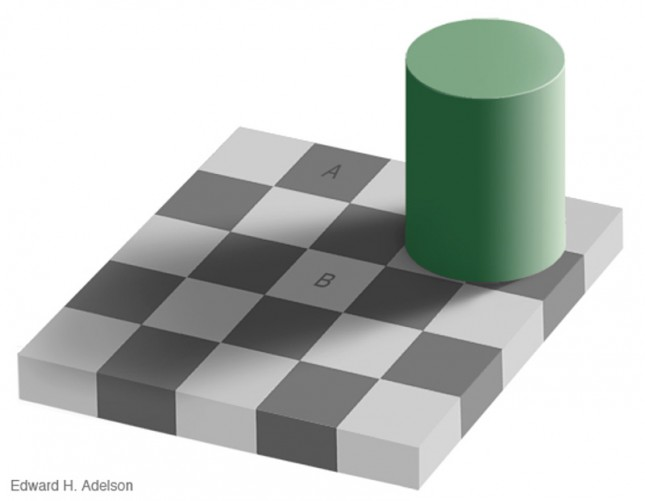 169 of the best optical illusions