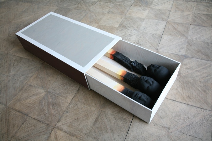 matchstick_01