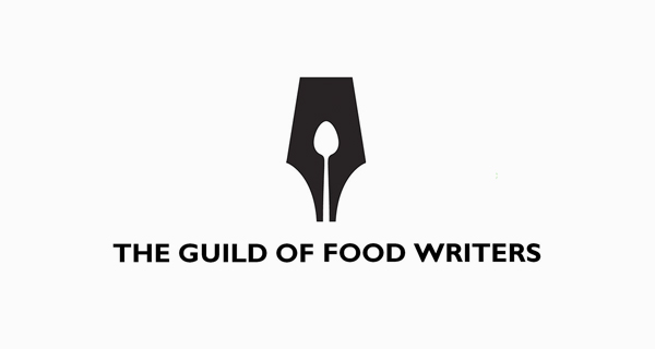 The Guild of Food Writers