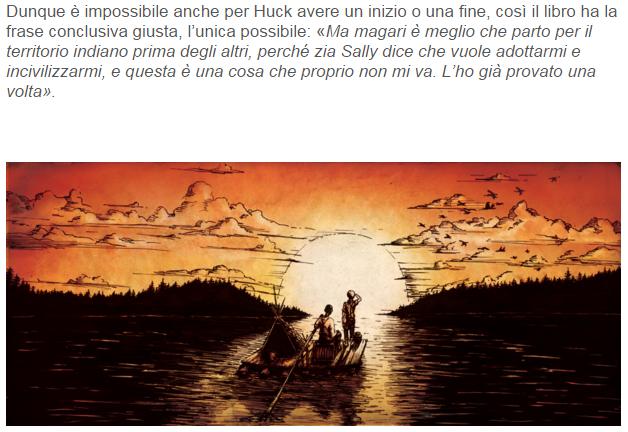 http://fascinointellettuali.larionews.com/
