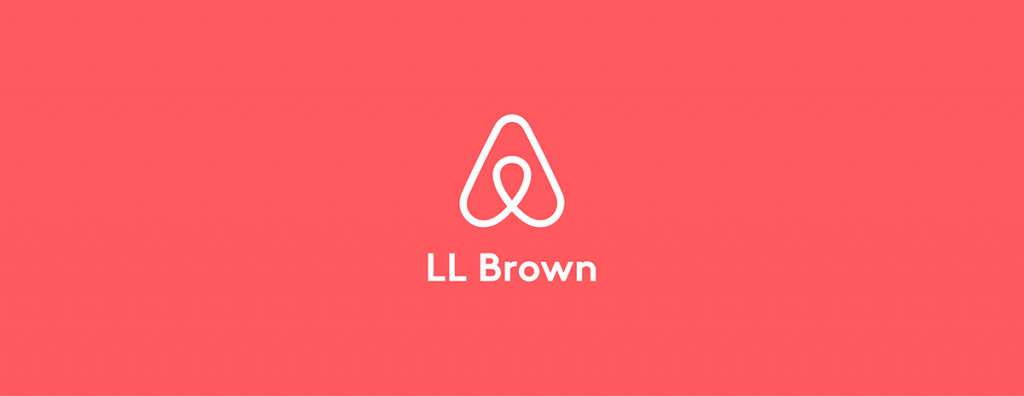 LL Brown