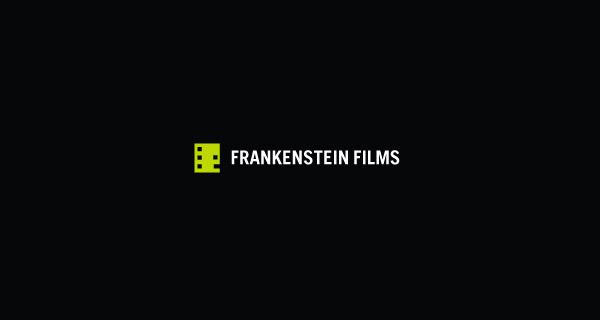 Frankenstein Films